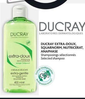 ducray.jpg (24 KB)