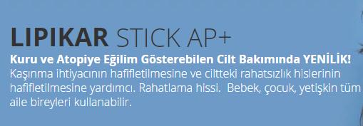 La Roche Posay Lipikar Stick AP+.png (10 KB)