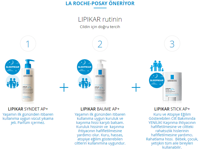 La Roche Posay Lipikar.png (33 KB)