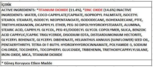 Avene Fluide Mineral Teintee Spf 50 40 ML.jpg (48 KB)
