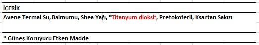 Avene Stick Levres Spf 30 3 GR.jpg (14 KB)