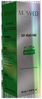 Mosmed Doğal & Saf Çay Ağacı Yağı