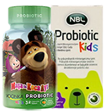 En İyi Probiyotik Takviyeleri