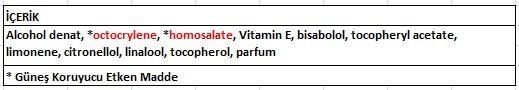 Babe Transparent Sunscreen Wet Skin Spf 50 200 ML.jpg (17 KB)