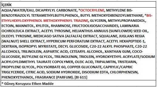 Bioderma Photoderm Bronz Dry Oil SPF 50 200 ML.jpg (40 KB)