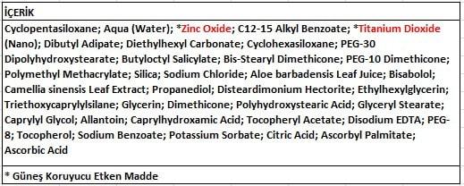 Cumlaude Lab SPF50+ Sunlaude Pediatrics Mineral Baby 50 ml.jpg (41 KB)