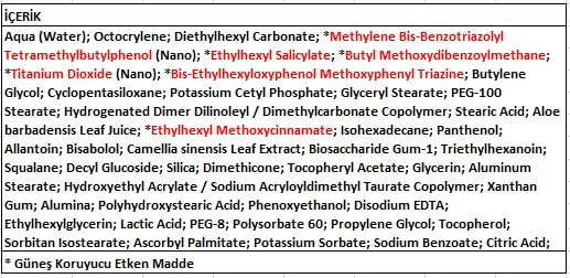 Cumlaude Lab Sunlaude Hydra 50 ml.jpg (57 KB)