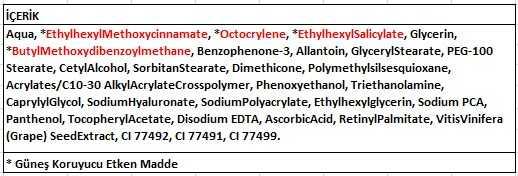 DermaPlus MD Derma Fluid Tinted Spf50 75 ML.jpg (21 KB)