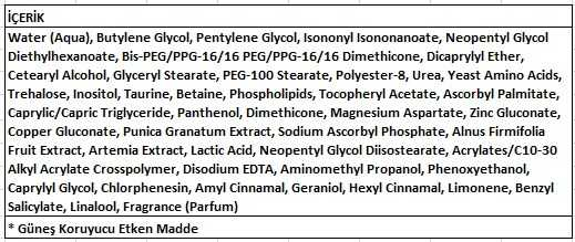 Dr Murad Perfecting Day Krem SPF 30 50 ML.jpg (30 KB)