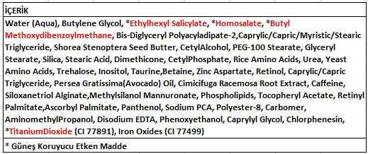 Dr. Murad Essential C Eye Cream SPF 15 15 ML.jpg (30 KB)