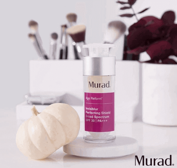 Dr. Murad Invisiblur Perfecting Shield SPF 30.png (63 KB)