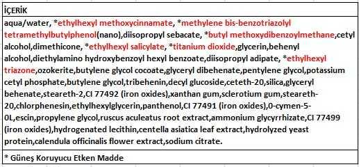 Isis Pharma Ruboril Expert Spf 50 40 ML.jpg (31 KB)