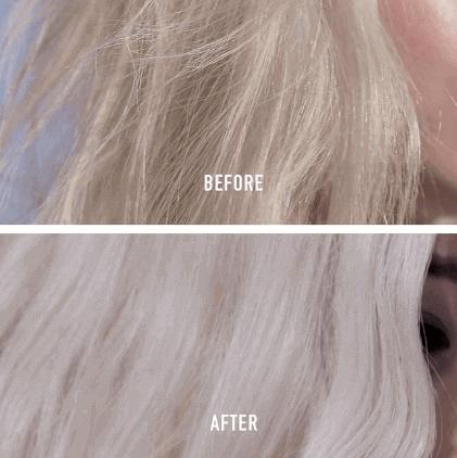 Kerastase Blond Absolu Bain Ultra Violet Shampoo 250 ML.png (54 KB)