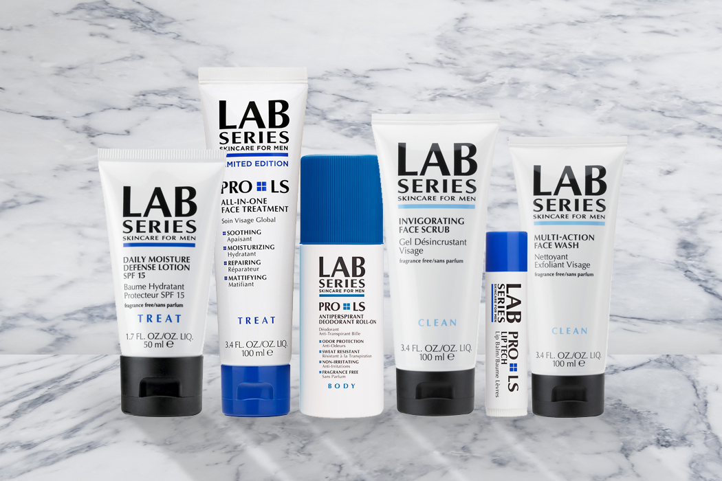 LAB_Series_for_Men_Skincare_Laboratory_Beauty_Take_Care_Products_Header.jpg (403 KB)