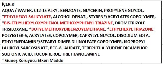 La Roche Posay Anthelios Dermo Pediatrics Sprey.jpg (43 KB)