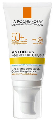 La-Roche-Posay-Anthelios-Anti-Imperfections-SPF-50-50-ML.jpg (19 KB)