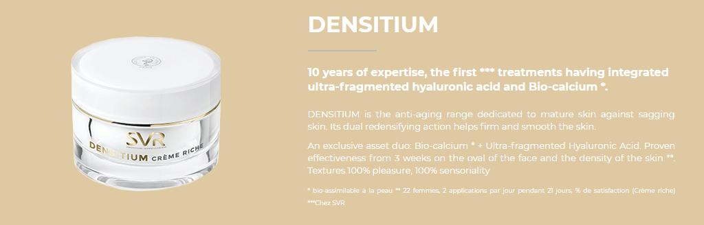 Svr_Densitium_banner_1.png (39 KB)