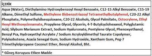 Synchroline Rosacure Intensive Krem Spf 30 30 ML.jpg (24 KB)