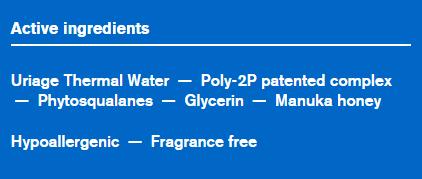 Uriage Bariderm Insulating Repairing Hand Cream 50 ML.png (11 KB)