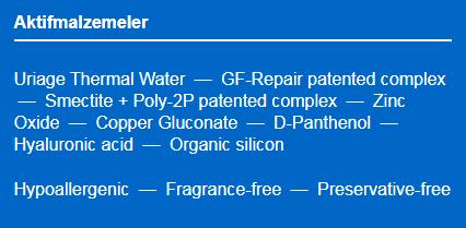 Uriage Bariederm Repairing Cica Cream aktif içerik.png (11 KB)