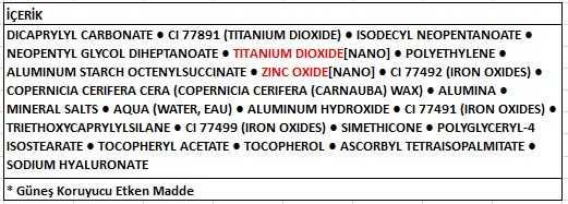 Uriage Bariesun Mineral Cream Tinted Kompakt Spf 50 10 GR.jpg (25 KB)