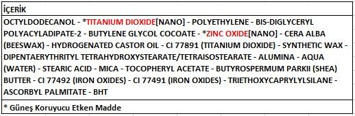 Uriage Bariesun Stick Mineral Spf 50 8 GR.jpg (47 KB)