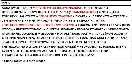 Uriage Bariesun Tinted Doree Spf 50 50 ML.jpg (36 KB)