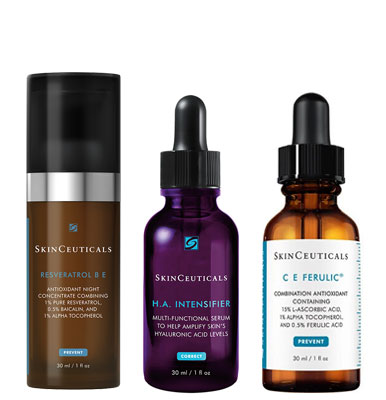 skinceuticals-serum.jpg (28 KB)